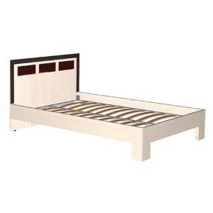 Кровать 1200 Венеция