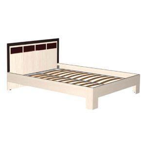 Кровать 1400 Венеция