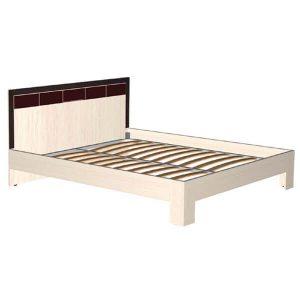 Кровать 1600 Венеция