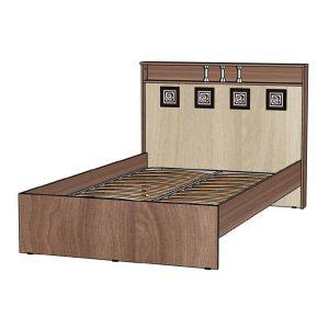 Кровать Коста-Рика 1200