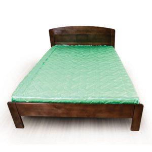 Кровать Глория с одной спинкой