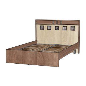 Кровать Коста-Рика 1400