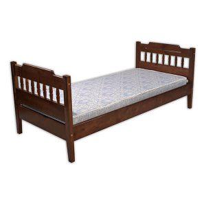 Кровать Мария 2 фото 1