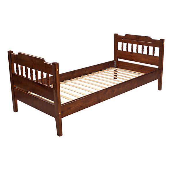 Кровать Мария 2 фото 2