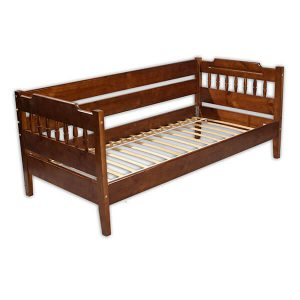 Кровать Мария 3 фото 1