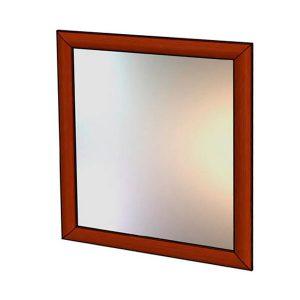 Зеркало Соната - Итальянский-орех