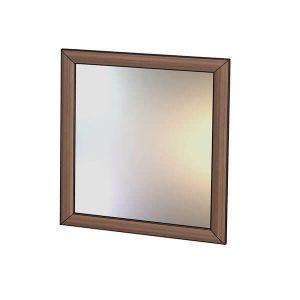 Зеркало Соната Ясень Шимо тёмный
